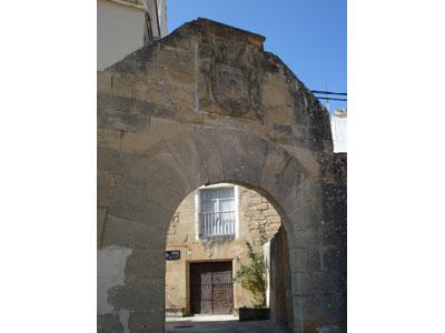 Portal Urra